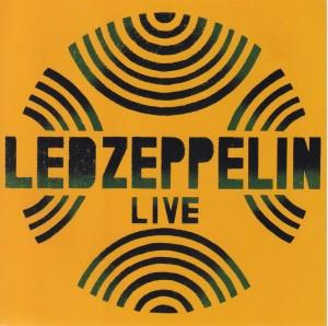 ledzep-live1