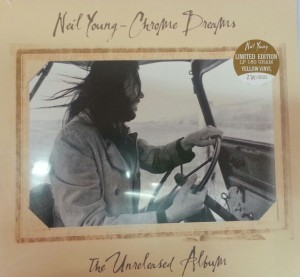 neilyoung-chrome-dreams-vinyl1