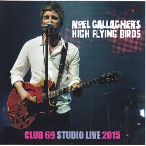 noelgallagher-club69-studio-live1