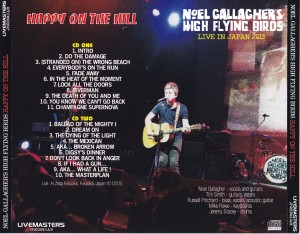 noelgallagher-happy-on-hill2