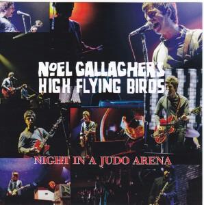 noelgallagher-night-judo-arena1