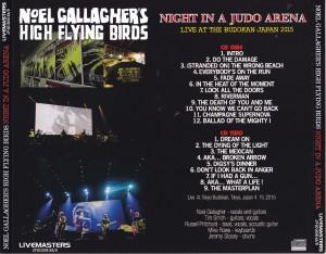 noelgallagher-night-judo-arena2