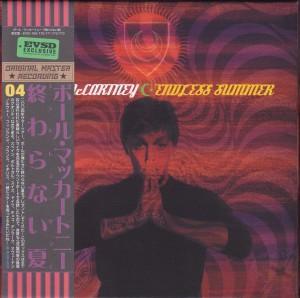 paulmcc-endless-summer1