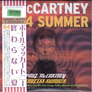 paulmcc-endless-summer3