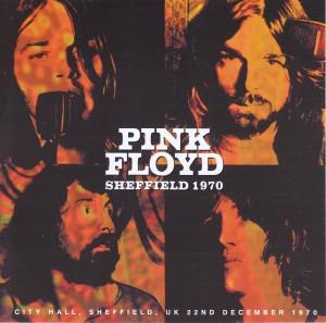 pinkfly-70sheffield1