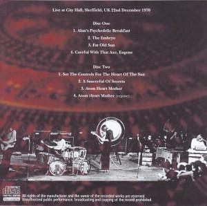 pinkfly-70sheffield2