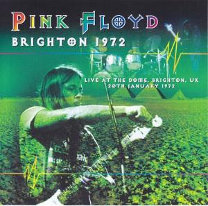 pinkfly-72brighton1