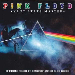 pinkfly-kent-state-master1