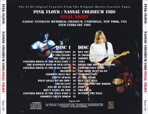 pinkfly-nassau-coliseum-80-final-night 2