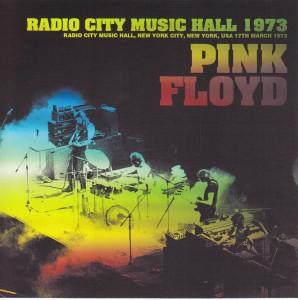 pinkfly-radio-city-music-hall1