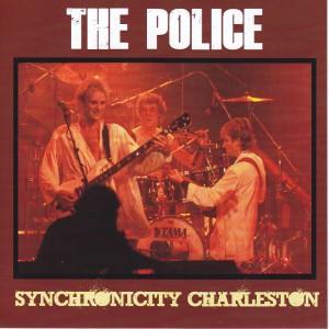 police-synchronicity-charleston1