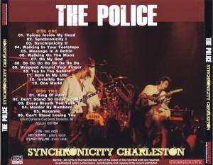police-synchronicity-charleston2