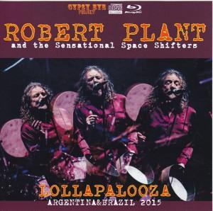 robertplant-looapalooza-argentina1