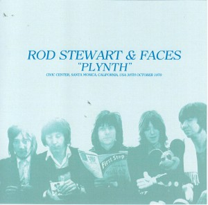 rodstewart-faces-plynth1