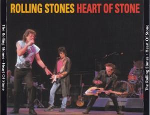 rollingst-heart-stone-vgp1