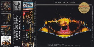 rollingst-hold-on-tight-definitive1