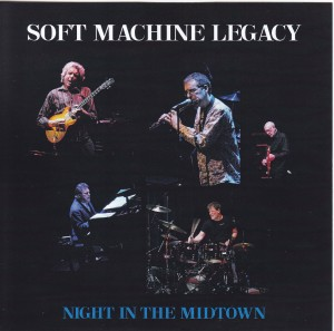 softmachine-night-midtown1