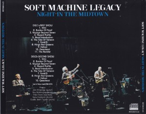 softmachine-night-midtown2