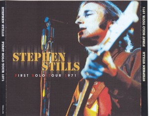 stephenmills-first-solo-tour1