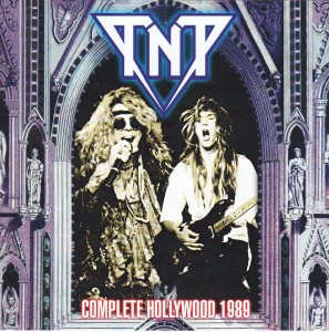 tnt-complete-hollywood1