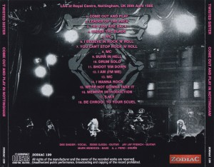 twistedsister-come-out-play-nottingham2