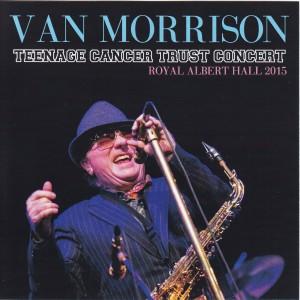 vanmorrison-teenage-cancer-trust1