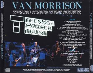 vanmorrison-teenage-cancer-trust2