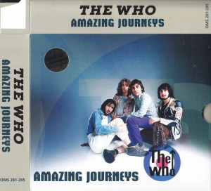 who-amazing-journeys-oms1
