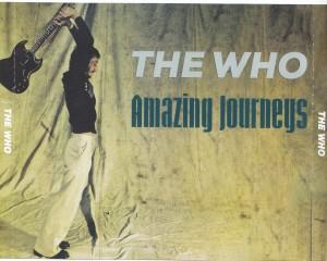 who-amazing-journeys-oms3