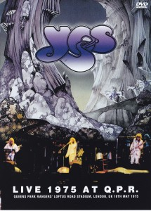 yes-live-75-at-qpr1