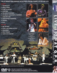 yes-live-75-at-qpr2