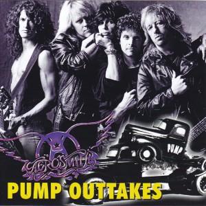 aerosmith-pump-outtakes1