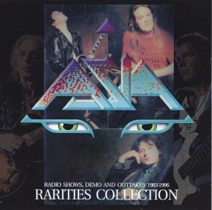 asia-rarities-collection1