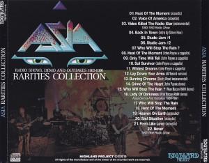 asia-rarities-collection2