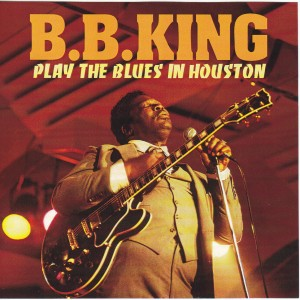 bbking-play-blues-in-houston1