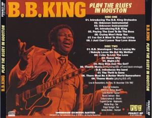 bbking-play-blues-in-houston2