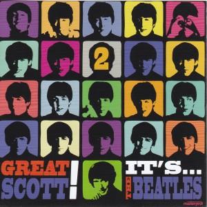 beatles-2-great-scott-its-beatles1
