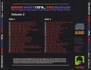 beatles-2-great-scott-its-beatles2