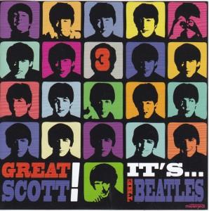 beatles-3-great-scott-its-beatles1