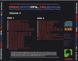 beatles-3-great-scott-its-beatles2