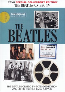 beatles-on-bbc-tv-extened-edition1