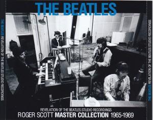 beatles-roger-scott-65-69-black1