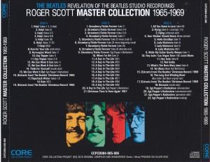 beatles-roger-scott-65-69-black2