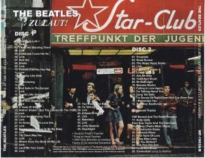 beatles-zu-laut-live-star-club2