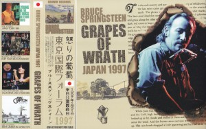 bnrucespring-grapes-of-wrath-gw1
