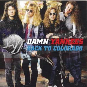 damnyankees-back-to-colorado1