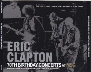 ericclap-70th-birthday-msg1