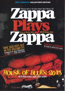 frankzap-15house-of-blues1