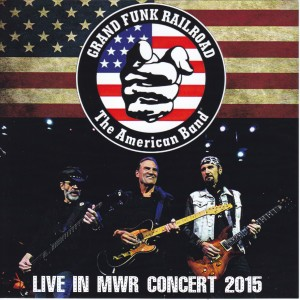 grandfunk-live-mwr-concert1