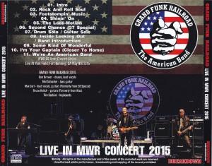 grandfunk-live-mwr-concert2